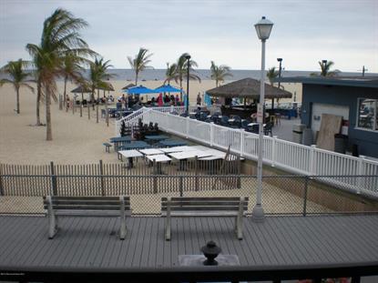 3 Harborhead Drive Point Pleasant Beach, NJ MLS# 21536491