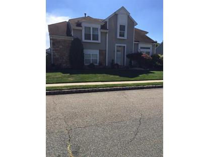 15 Citation Drive Freehold, NJ 07728 MLS# 21536571