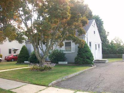 15 Schiverea Avenue Freehold, NJ MLS# 21536641