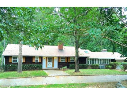 162 Robertsville Road Freehold, NJ 07728 MLS# 21536660