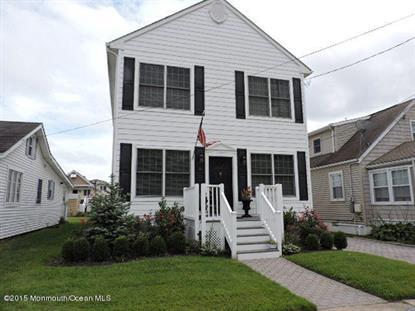 16 Lockwood Avenue Manasquan, NJ MLS# 21536802