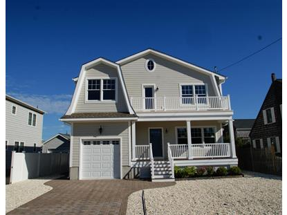 13 Trenton Avenue Lavallette, NJ MLS# 21536881