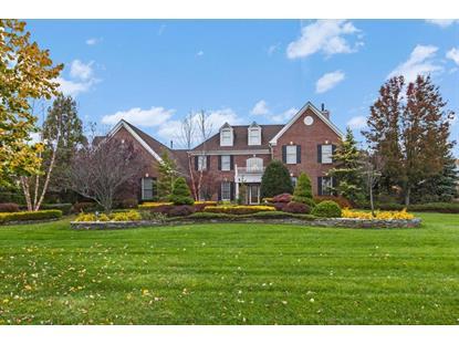 7 Whirlaway Drive Tinton Falls, NJ MLS# 21536983