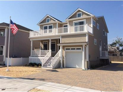 17 New Jersey Avenue Lavallette, NJ MLS# 21537336