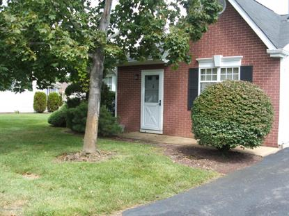 59 Jaffreyton Close  Freehold, NJ MLS# 21537438