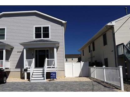 2105 Grand Central Avenue Lavallette, NJ MLS# 21537474
