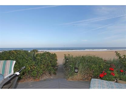 53 Beachfront  Manasquan, NJ MLS# 21537542