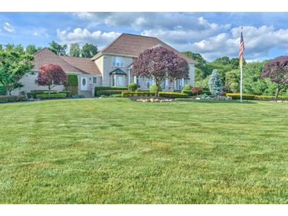 4 Apple Blossom Lane Manalapan, NJ MLS# 21537847