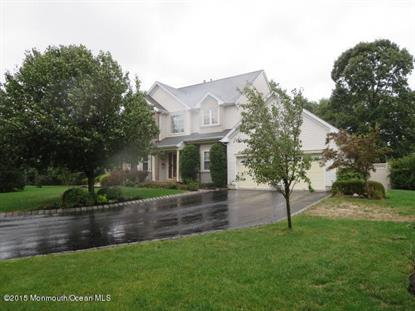 14 Judy Road Eatontown, NJ MLS# 21538043