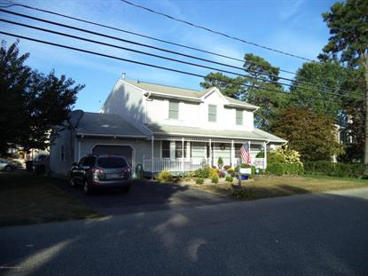 46 Spruce Street Beachwood, NJ MLS# 21538140