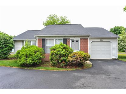 3 Morden Close  Freehold, NJ MLS# 21538285