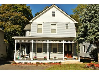452 Main Street Spotswood, NJ MLS# 21538570