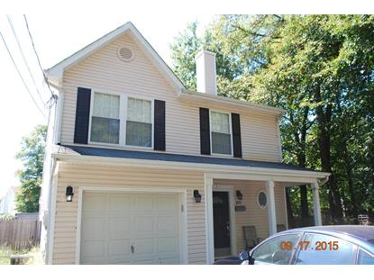 353 Beverly Drive Keyport, NJ MLS# 21539194