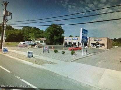 468 Route 9  Bayville, NJ MLS# 21539280