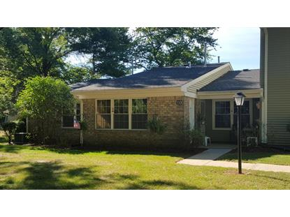 10 Quince Court Red Bank, NJ MLS# 21539528
