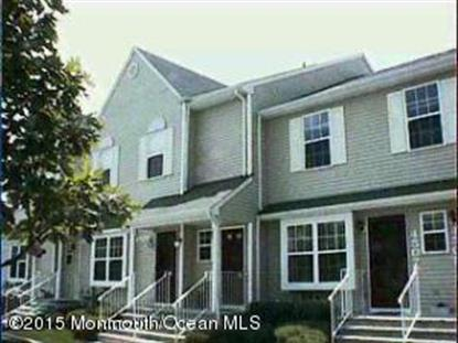 4510 Pepperidge Court Freehold, NJ MLS# 21539579