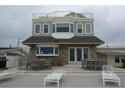 3152 Ocean Road Lavallette, NJ MLS# 21539754