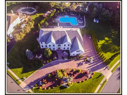 130 Country View Drive Freehold, NJ MLS# 21540067