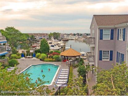 91 Bay Point Harbour  Point Pleasant, NJ MLS# 21540466