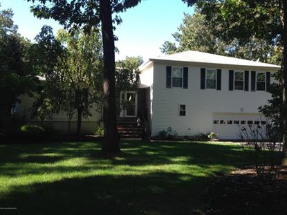 22 Pitney Lane Jackson, NJ MLS# 21540601