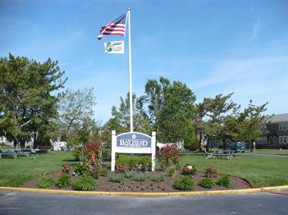 310 Maryland Avenue Point Pleasant Beach, NJ MLS# 21541105