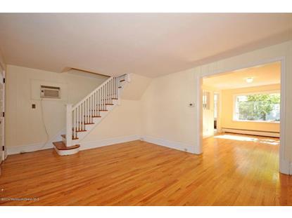 312 Hume Street Allenhurst, NJ MLS# 21541197