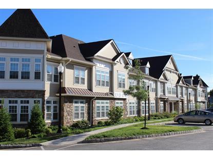 4201 Cedar Village Boulevard East Brunswick, NJ MLS# 21541368