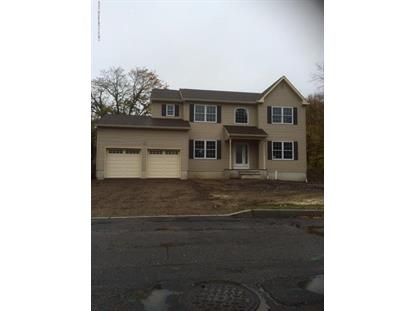 15 Willow Street Eatontown, NJ MLS# 21541929