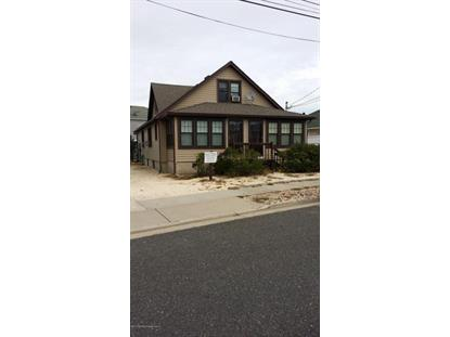 1 Niblick Street Point Pleasant Beach, NJ MLS# 21542072
