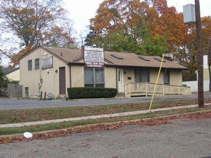 7 Sherwood Drive Lakewood, NJ MLS# 21542114