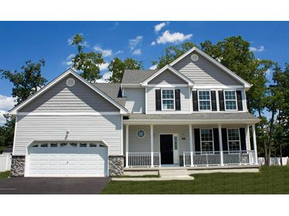 46 Imperial Place Jackson, NJ MLS# 21542118
