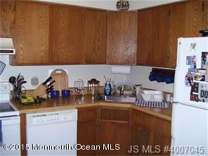 25 Driftwood Drive LITTLE EGG HARBOR, NJ MLS# 21542136
