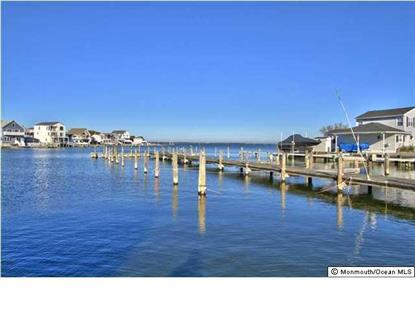1919 Bay Boulevard Ortley Beach, NJ MLS# 21542157