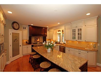 150 Paint Island Spring Road Millstone, NJ MLS# 21542204
