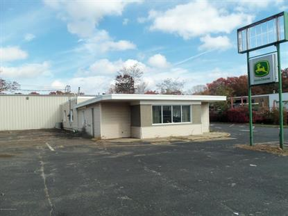 5106 State Route 34  Wall, NJ MLS# 21542224