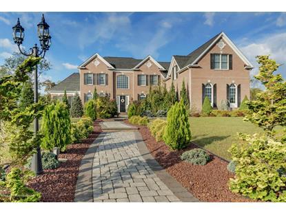 20 Grant Drive Cream Ridge, NJ MLS# 21542693