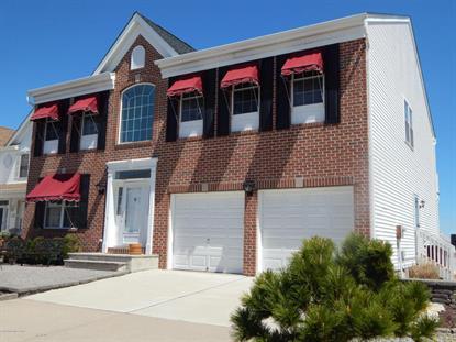30 Bowsprit Drive Bayville, NJ MLS# 21542818