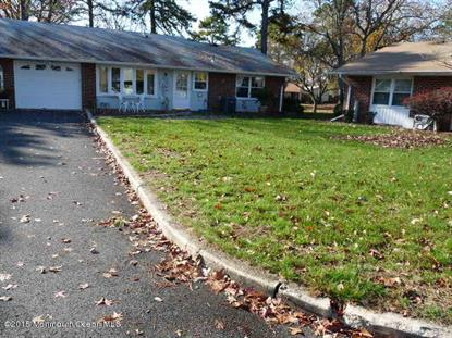 1052a Shetland Drive Lakewood, NJ MLS# 21542929