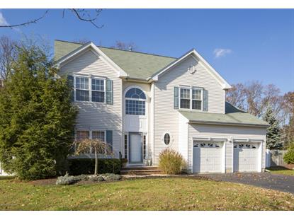 10 Judy Road Eatontown, NJ MLS# 21543084