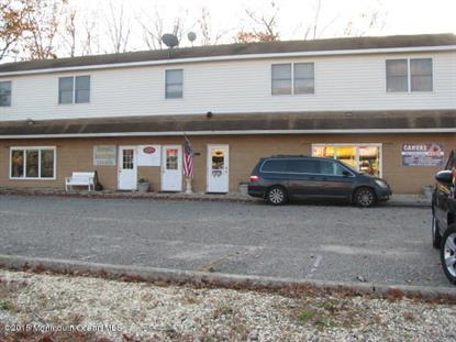 335 Lacey Road Forked River, NJ MLS# 21543096