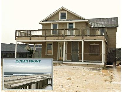 902 Ocean Avenue Lavallette, NJ MLS# 21543455