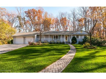 13 Old Shark River Road Eatontown, NJ MLS# 21543478