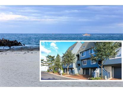 5 Harborhead Drive Point Pleasant Beach, NJ MLS# 21543523