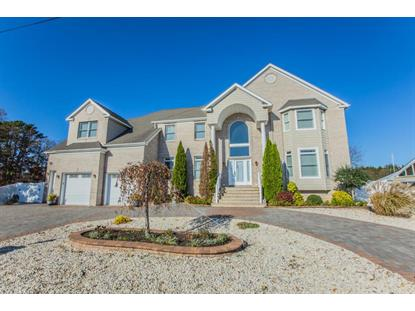 79 Cedar Run Road Bayville, NJ MLS# 21543780
