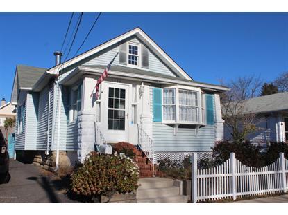 186 Wessco Street Sayreville, NJ MLS# 21543959