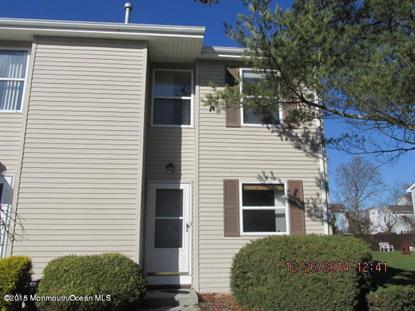 14 Vincent Court LITTLE EGG HARBOR, NJ MLS# 21543966