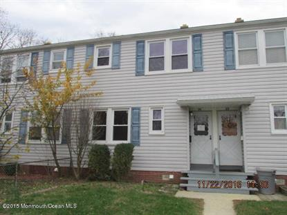 20 Barker Avenue Shrewsbury Township, NJ MLS# 21543990