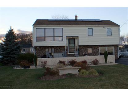207 S Riverside Drive Neptune, NJ MLS# 21544240