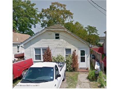 10 Lincoln Ct, Keansburg, NJ 07734