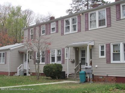 39 Belshaw Avenue Shrewsbury Township, NJ MLS# 21544448